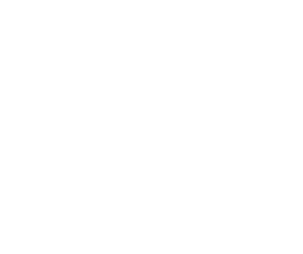 Snowy Snowflake PNG Image