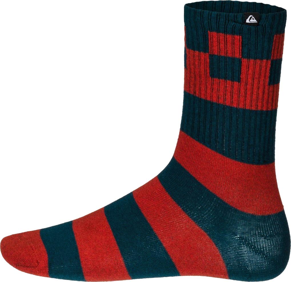 Socks PNG Image