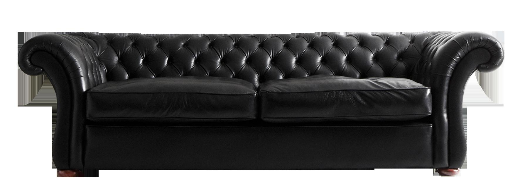 Sofa Png Image Purepng Free Transparent Cc0 Png Image Library