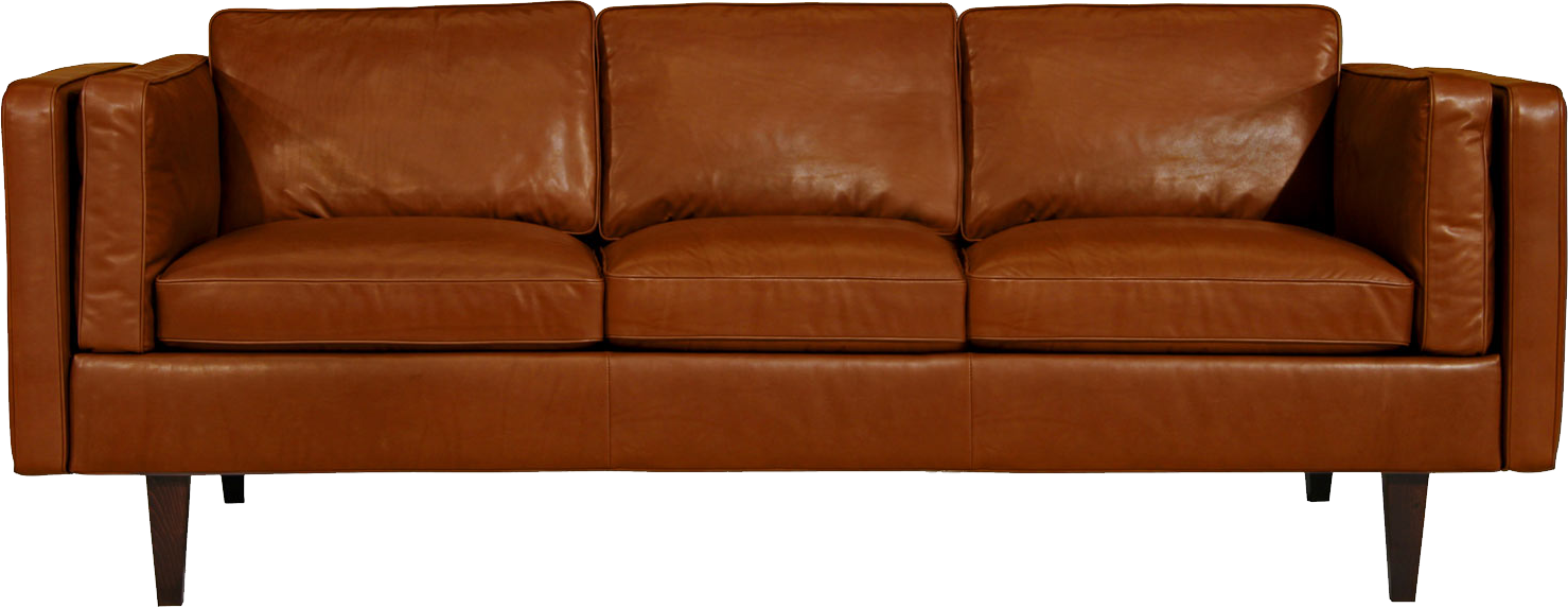 Download Sofa Png Image For Free