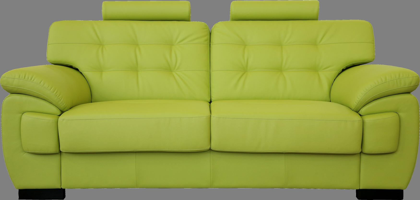 Sofa PNG Image