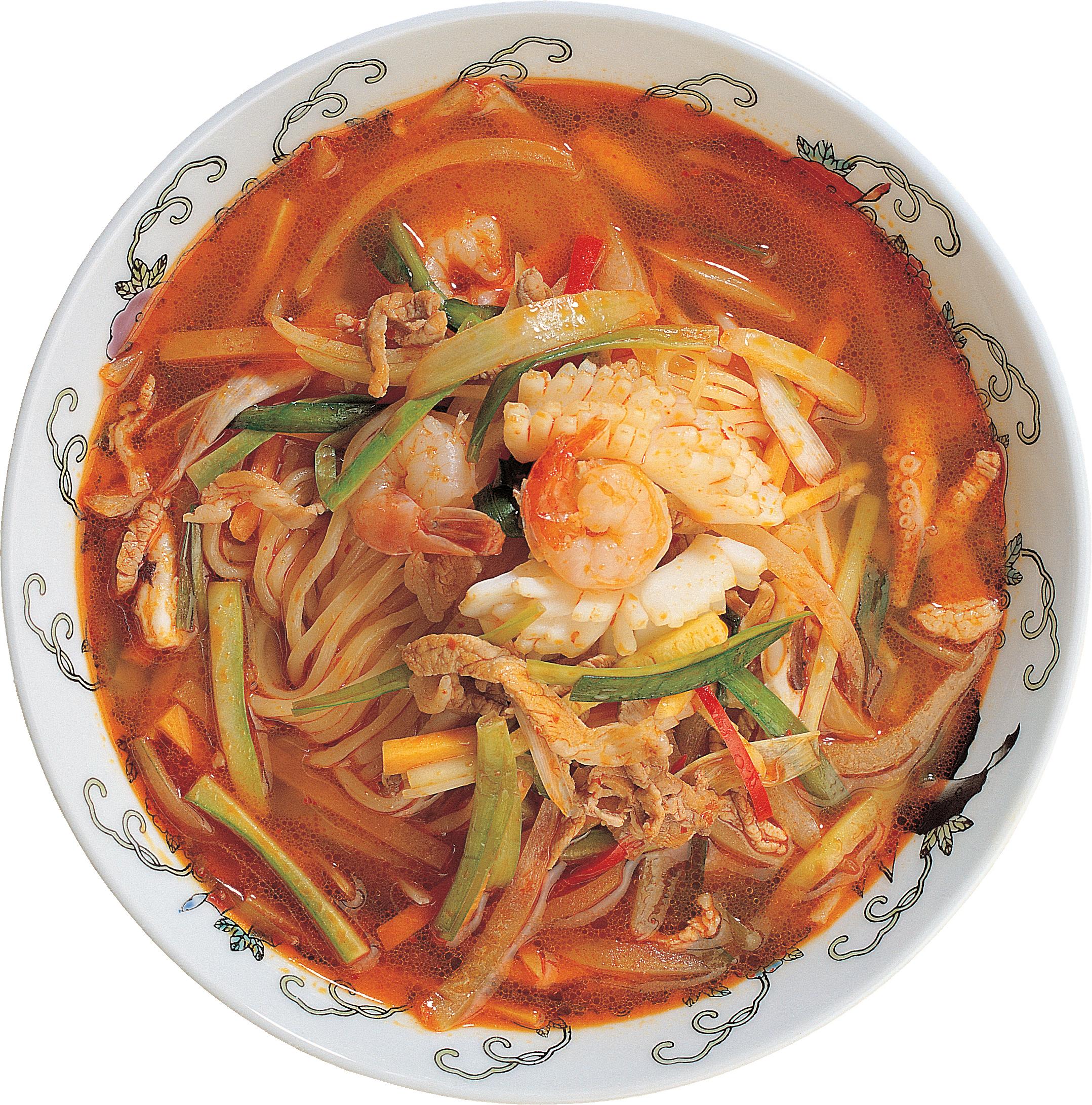 Soup PNG Image