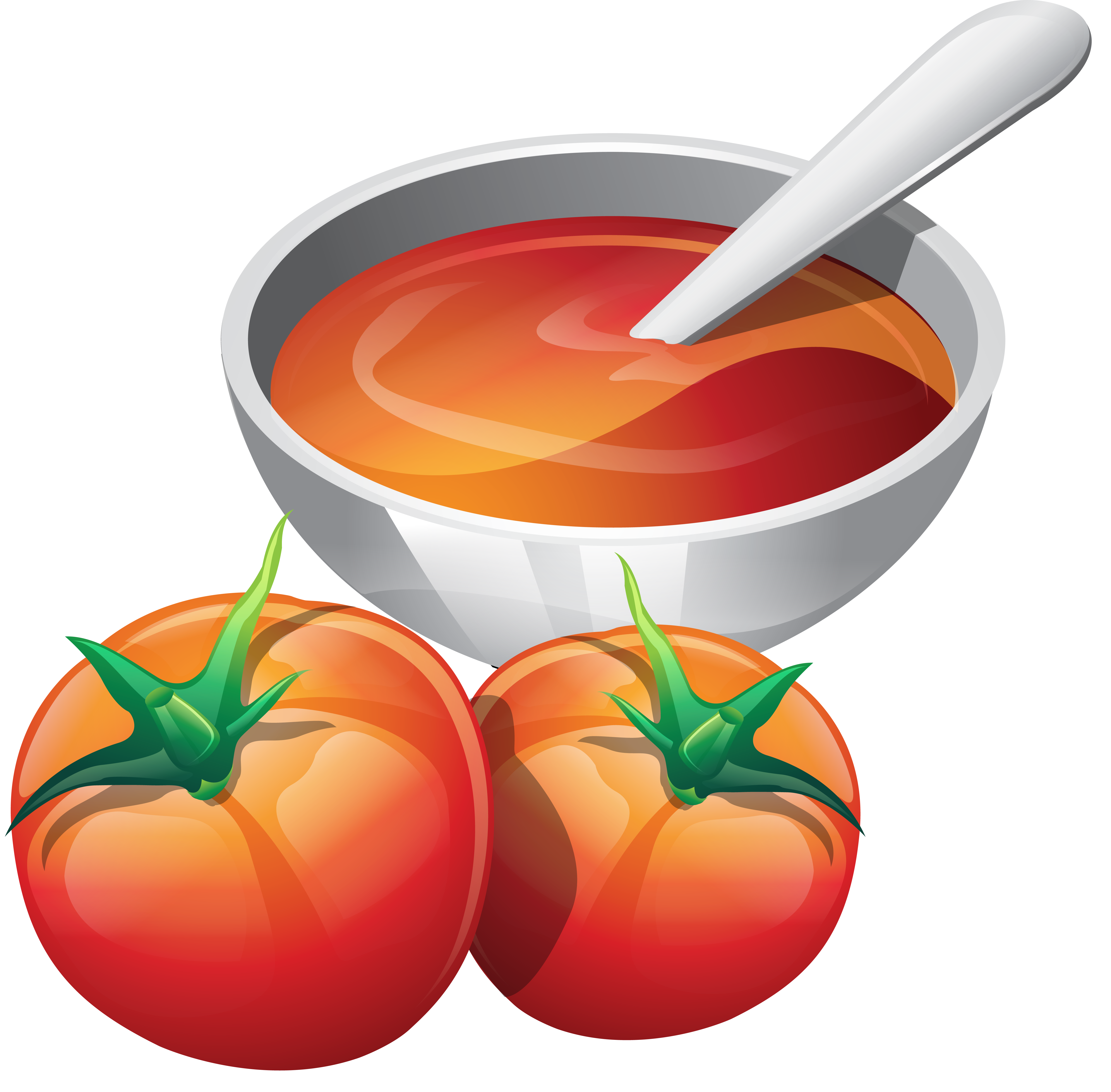 Soup PNG Image
