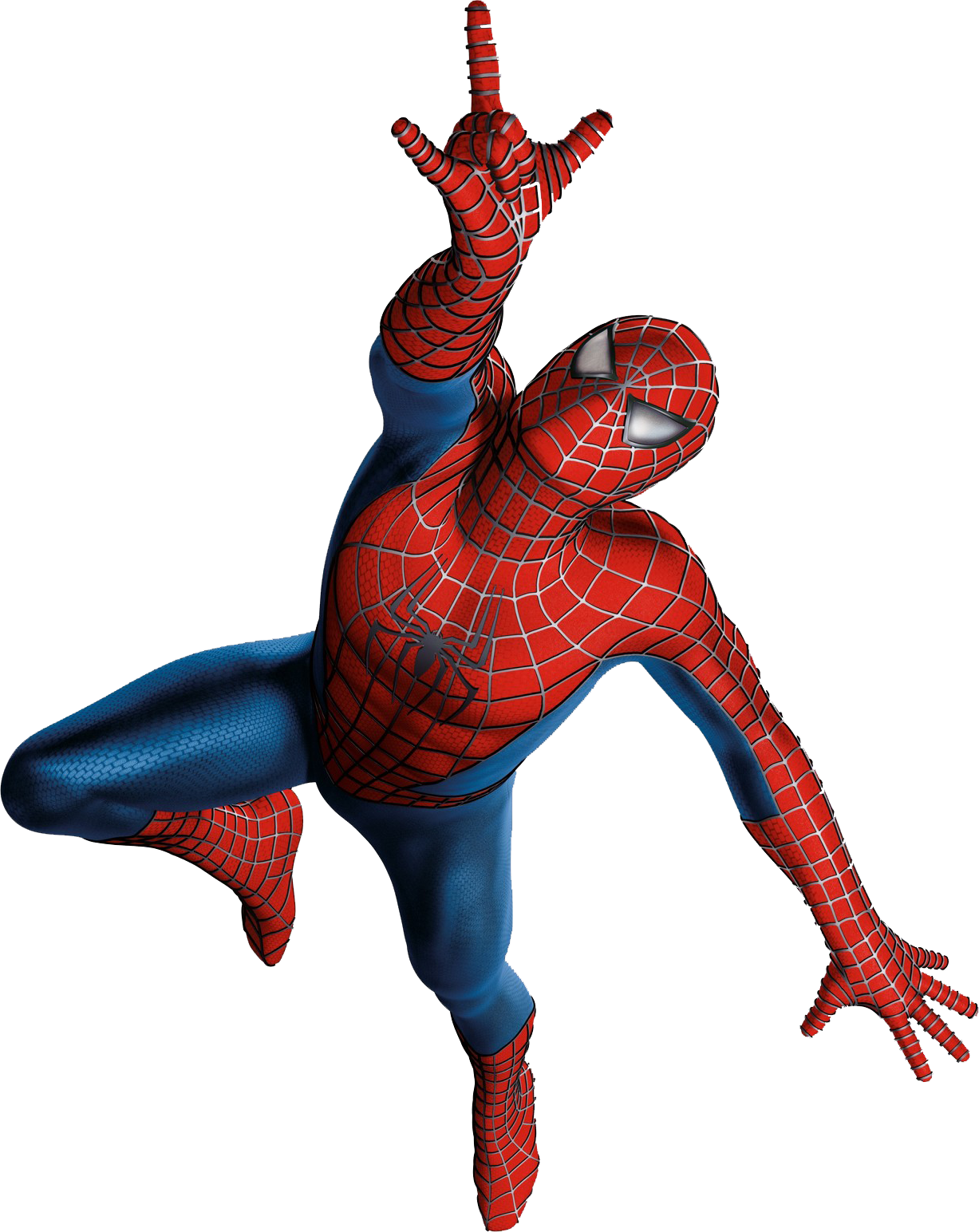 spiderman png image purepng free transparent cc0 png clip art spider web transparent clip art spider webs pictures