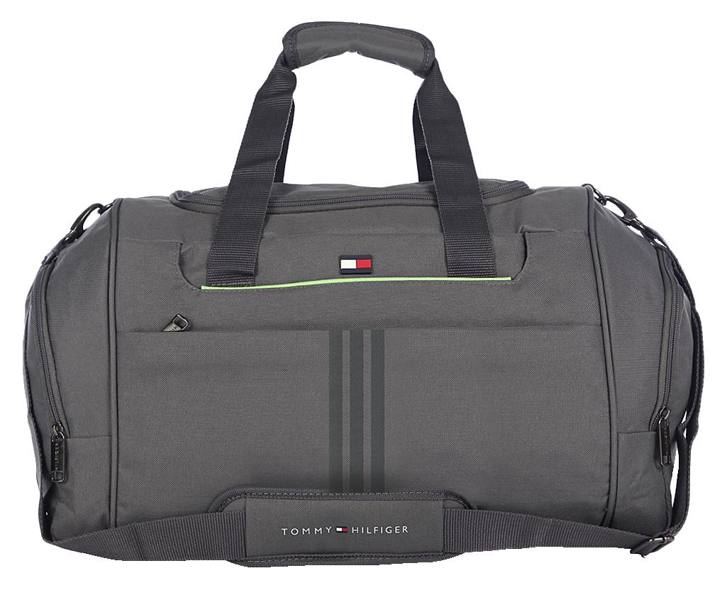 Sport Duffle Bag PNG Image - PurePNG  db4110a607526