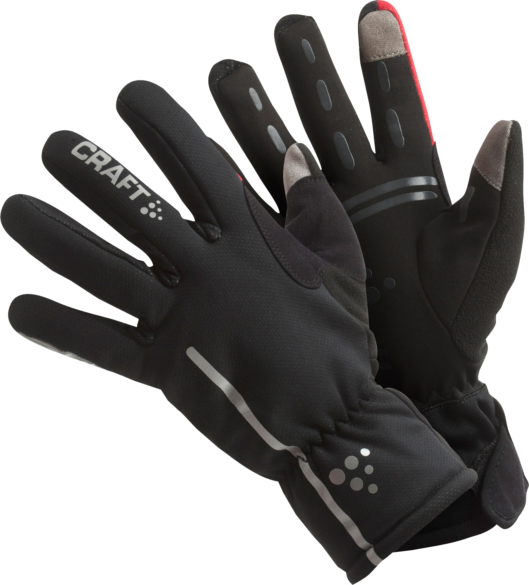 Sports Gloves PNG Image - PurePNG | Free transparent CC0 ...