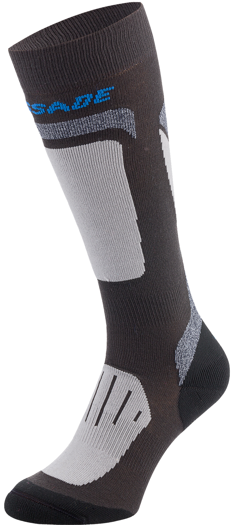 Sports Socks PNG Image