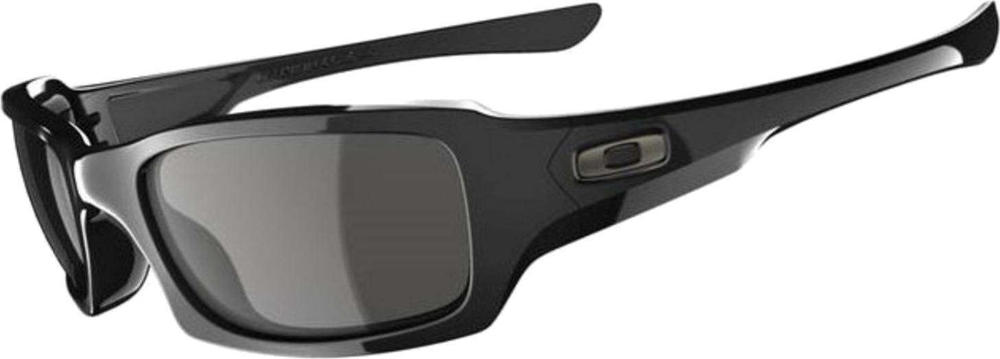 Sports Sun Glasses