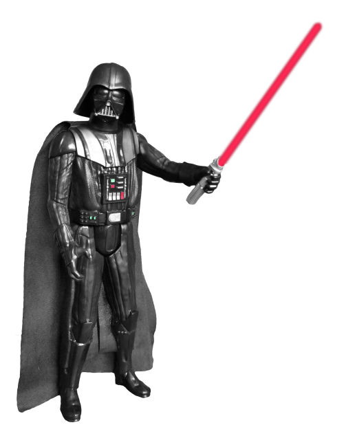 Star Wars Png Image For Free Download Star wars png & psd images with full transparency. freepng