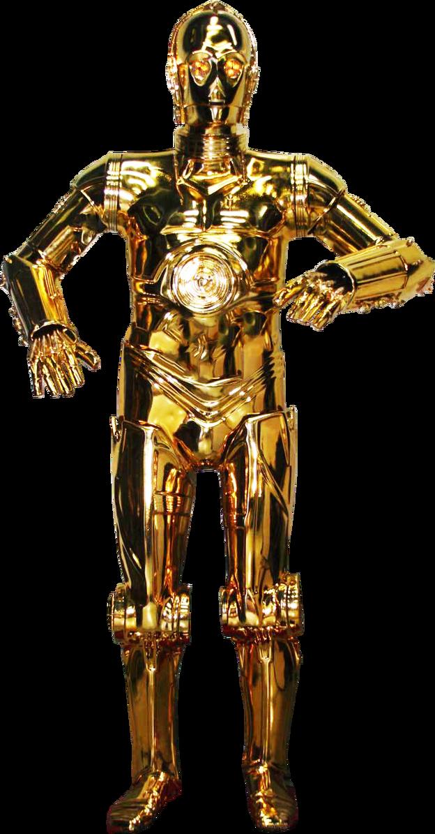 Star Wars PNG Image