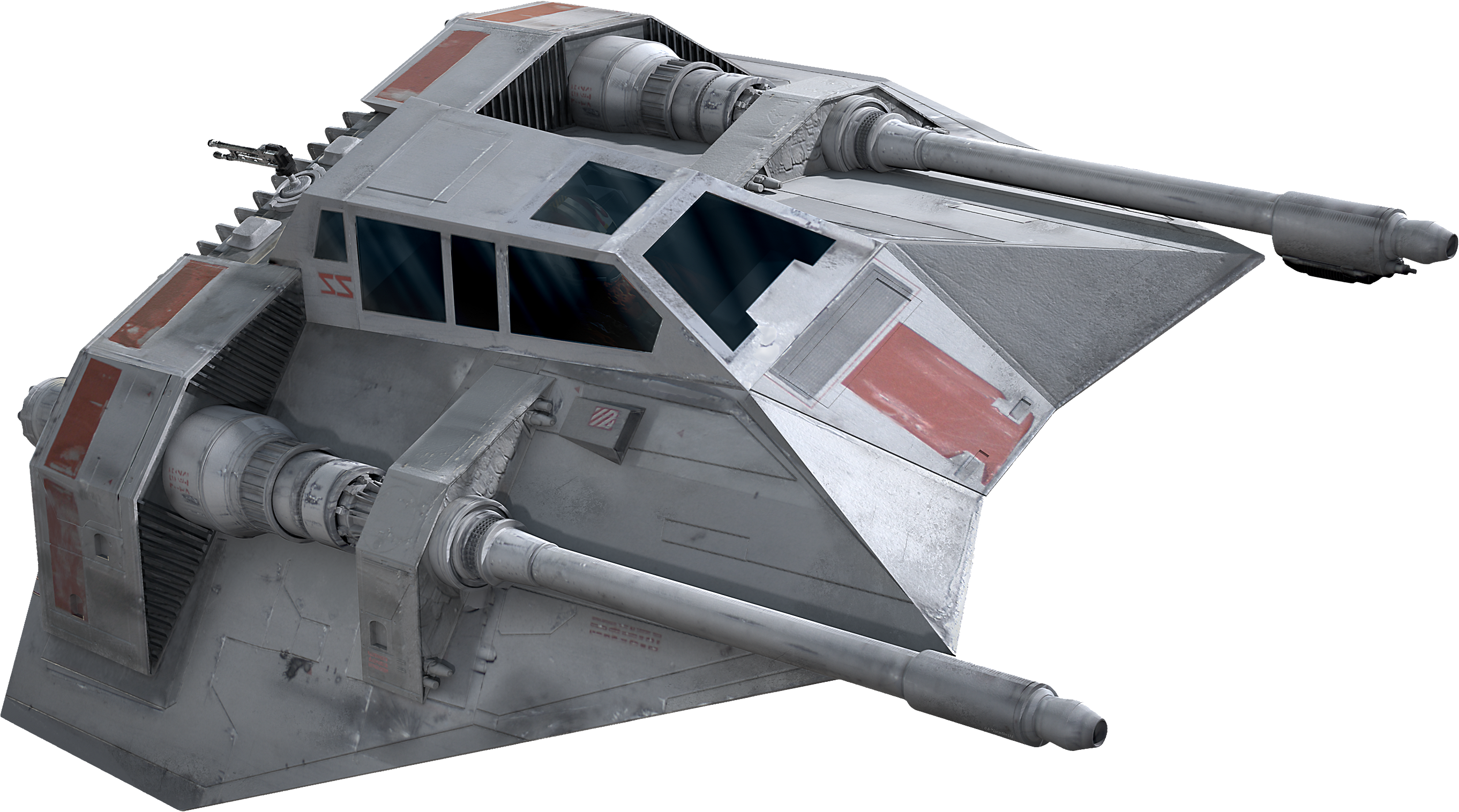 Download Star Wars Png Image For Free Search more hd transparent star wars image on kindpng. download star wars png image for free