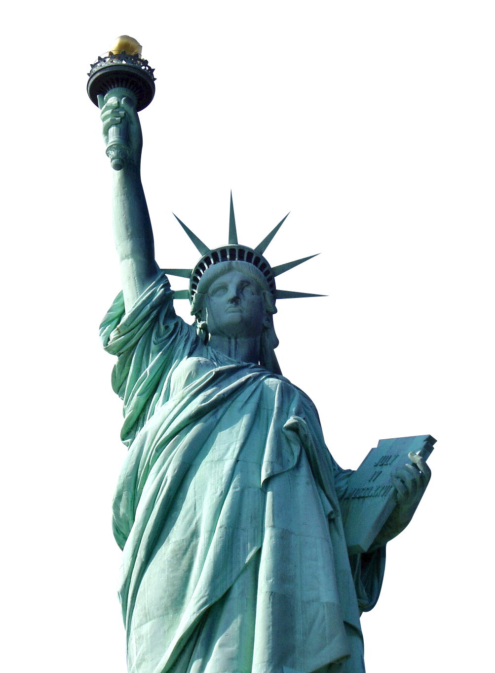 statue of liberty png image purepng free transparent cc0 png
