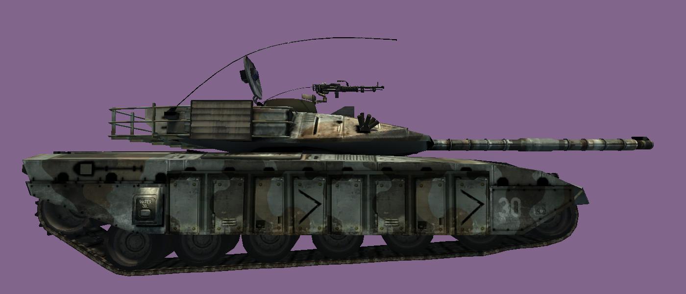 Steel tank rolling PNG Image