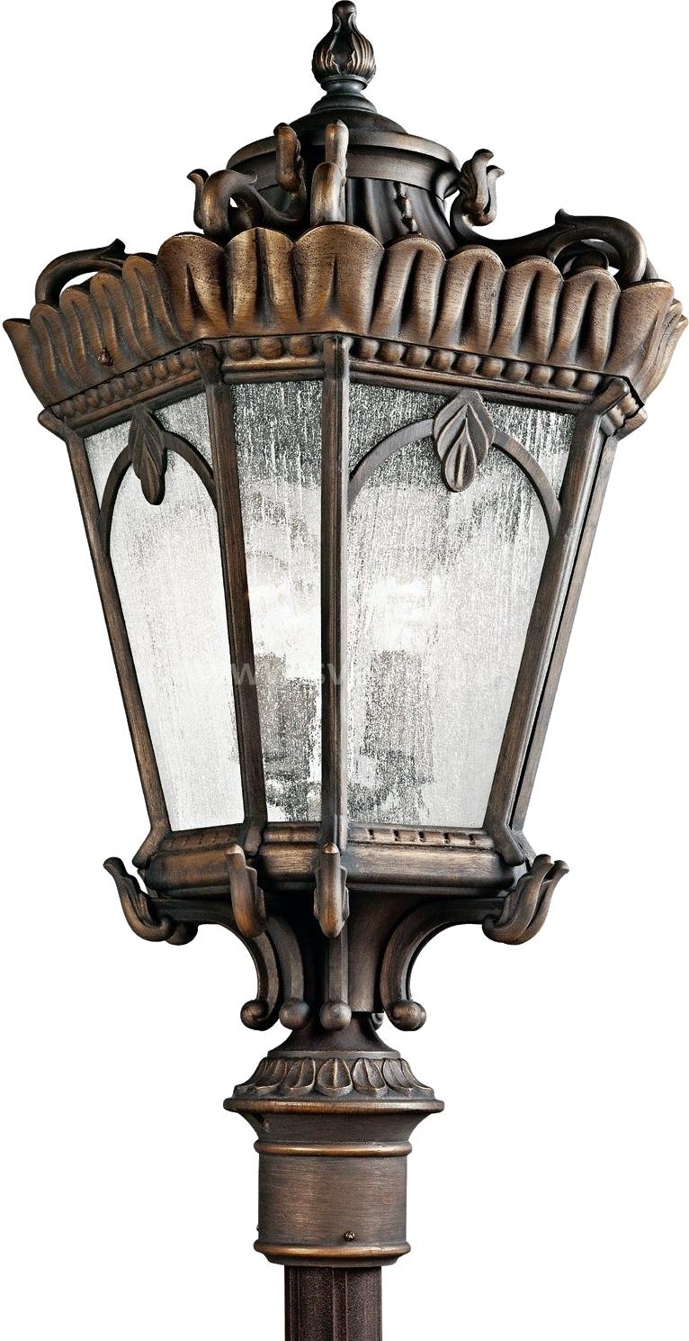 Street Light