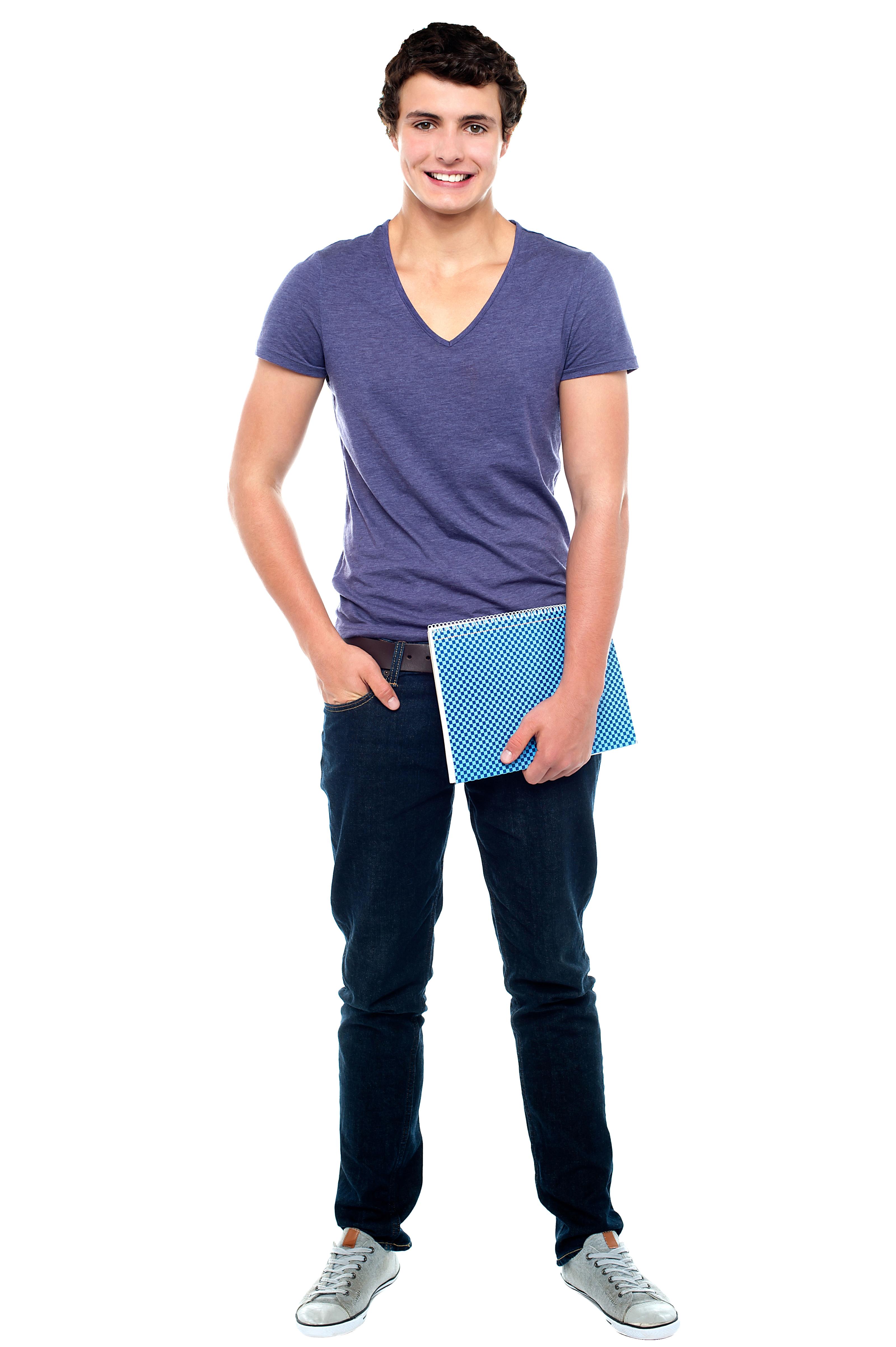 Happy Color Student Png Image Purepng Free Transparent Cc0 Png