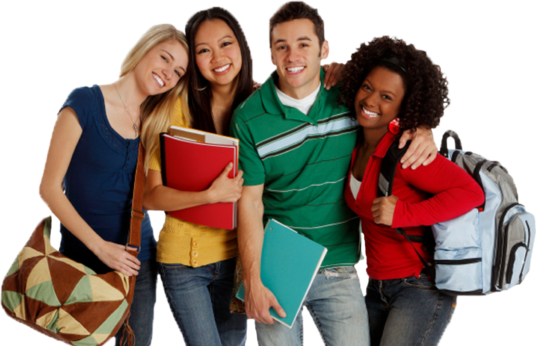 Download Student S Png Image For Free