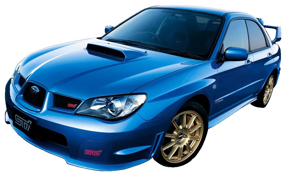 Subaru Png Image Purepng Free Transparent Cc0 Png Image Library