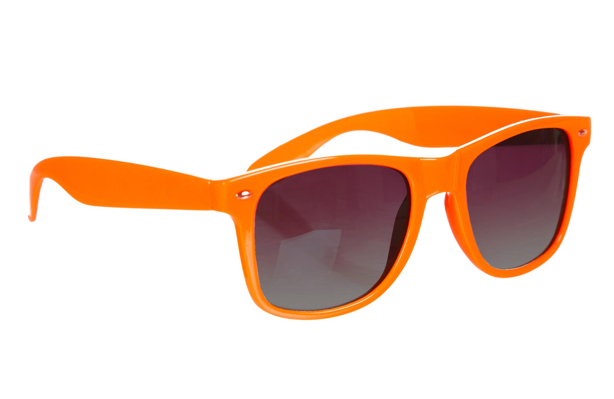 Sunglass PNG Image