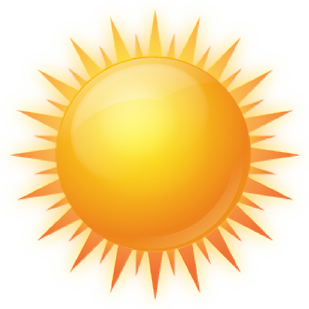Sun PNG Image - PurePNG | Free transparent CC0 PNG Image Library