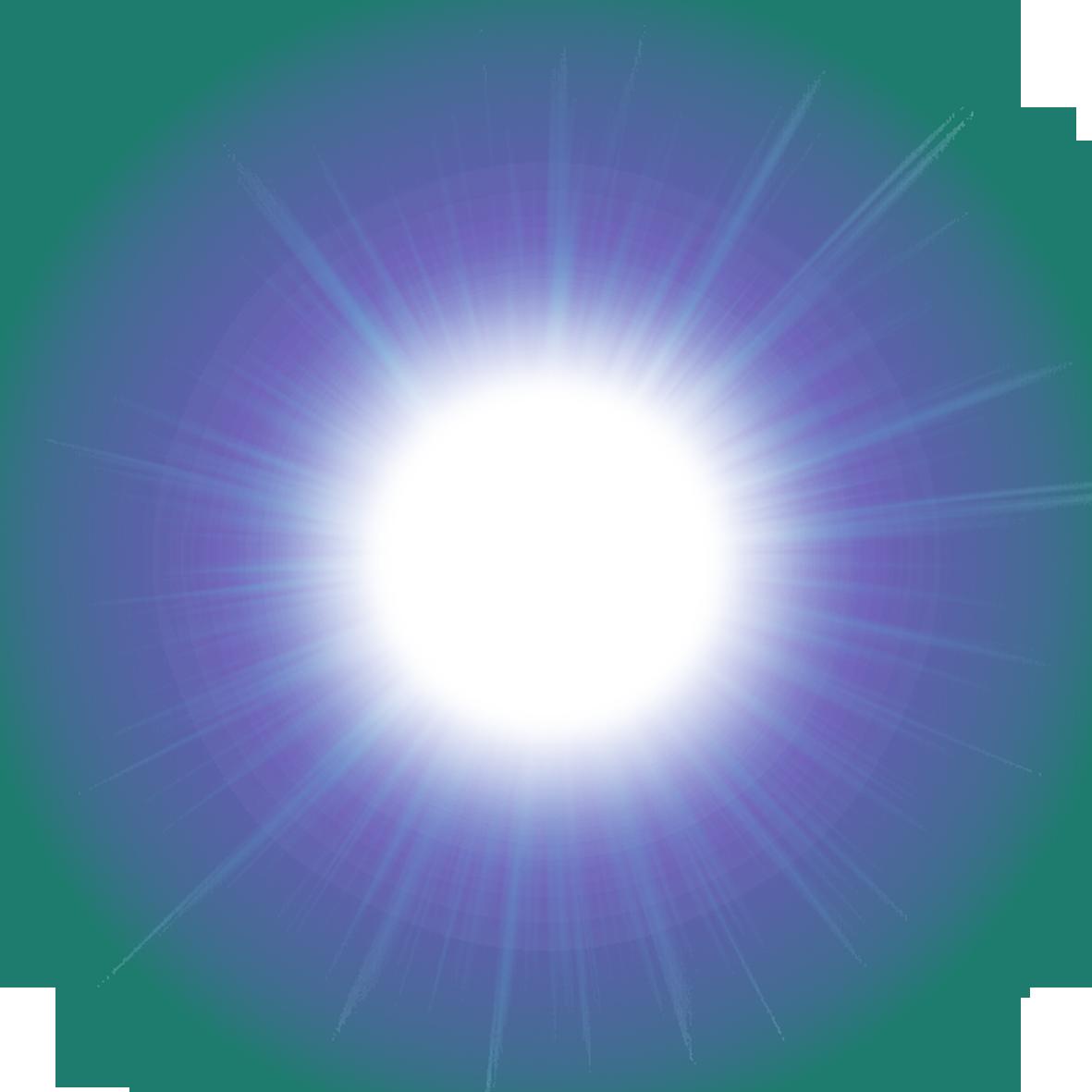 Sun PNG Image - PurePNG | Free transparent CC0 PNG Image ...