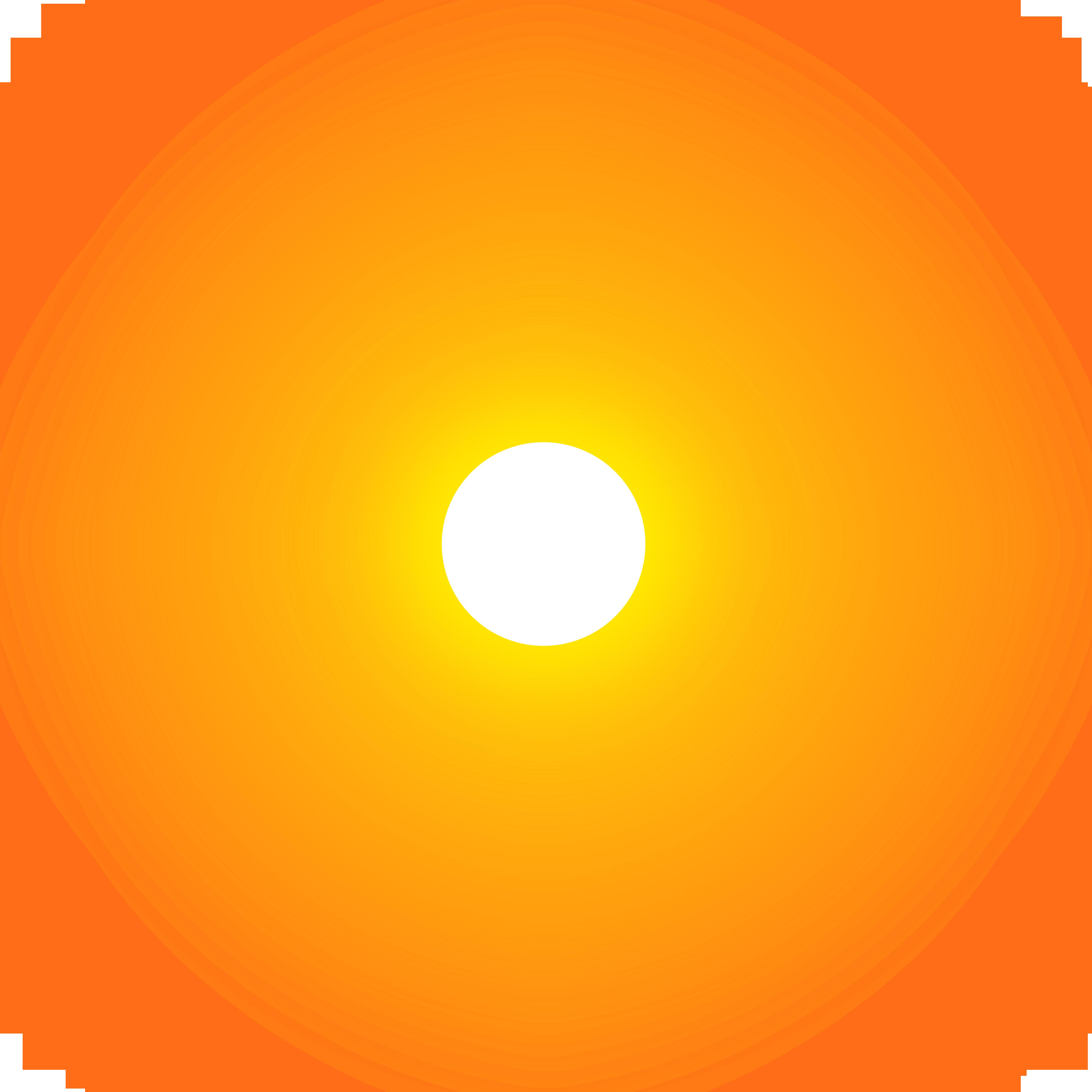 Sun PNG Image - PurePNG   Free transparent CC0 PNG Image ...