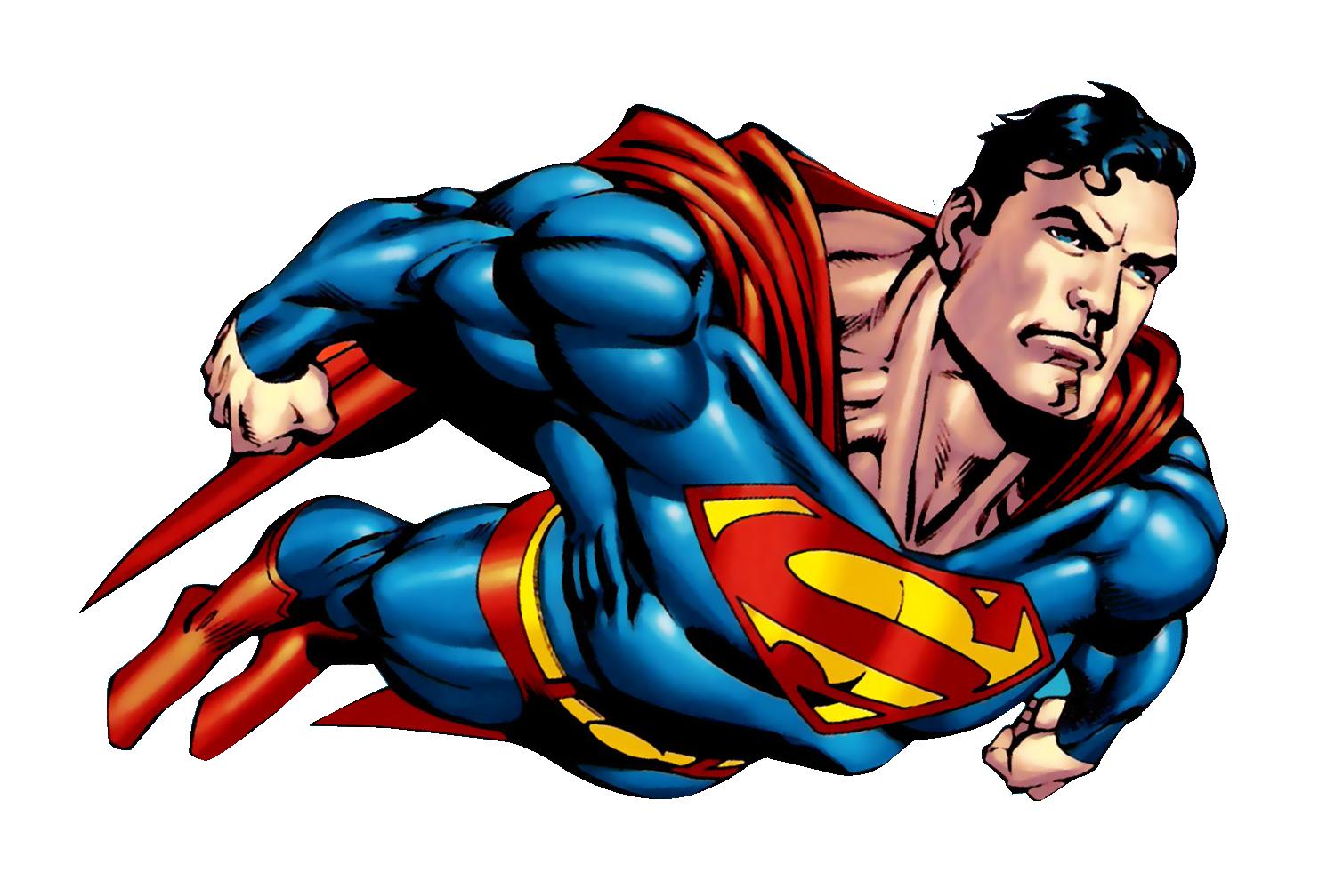 Superman PNG Image - PurePNG | Free transparent CC0 PNG ...