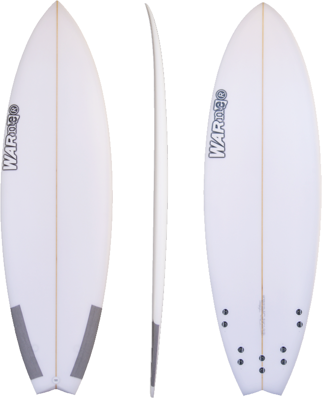 Surfing PNG Image