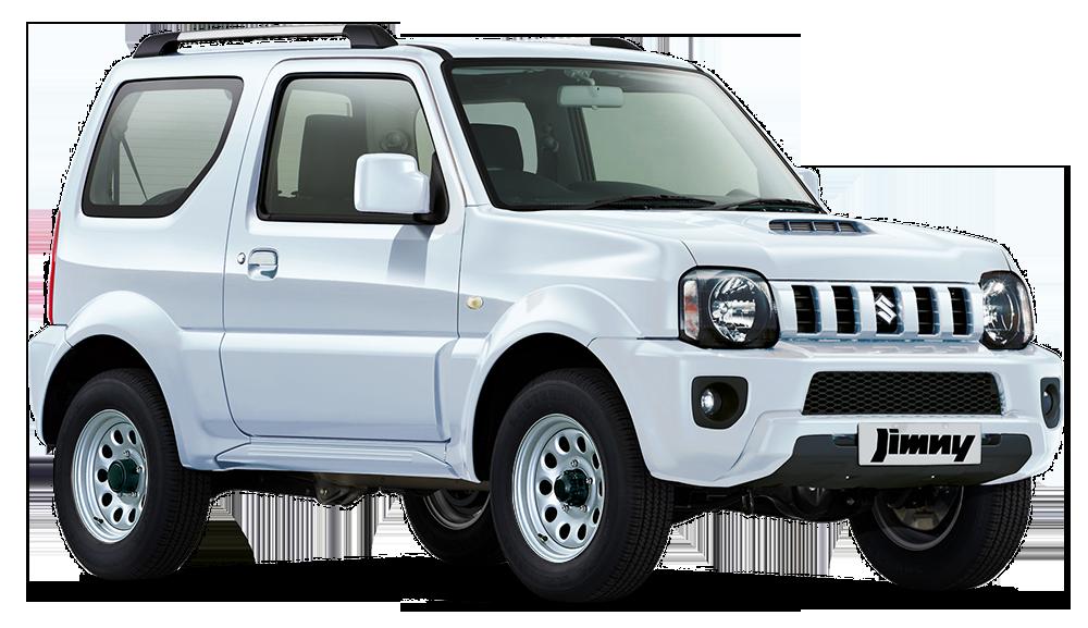 Suzuki PNG Image