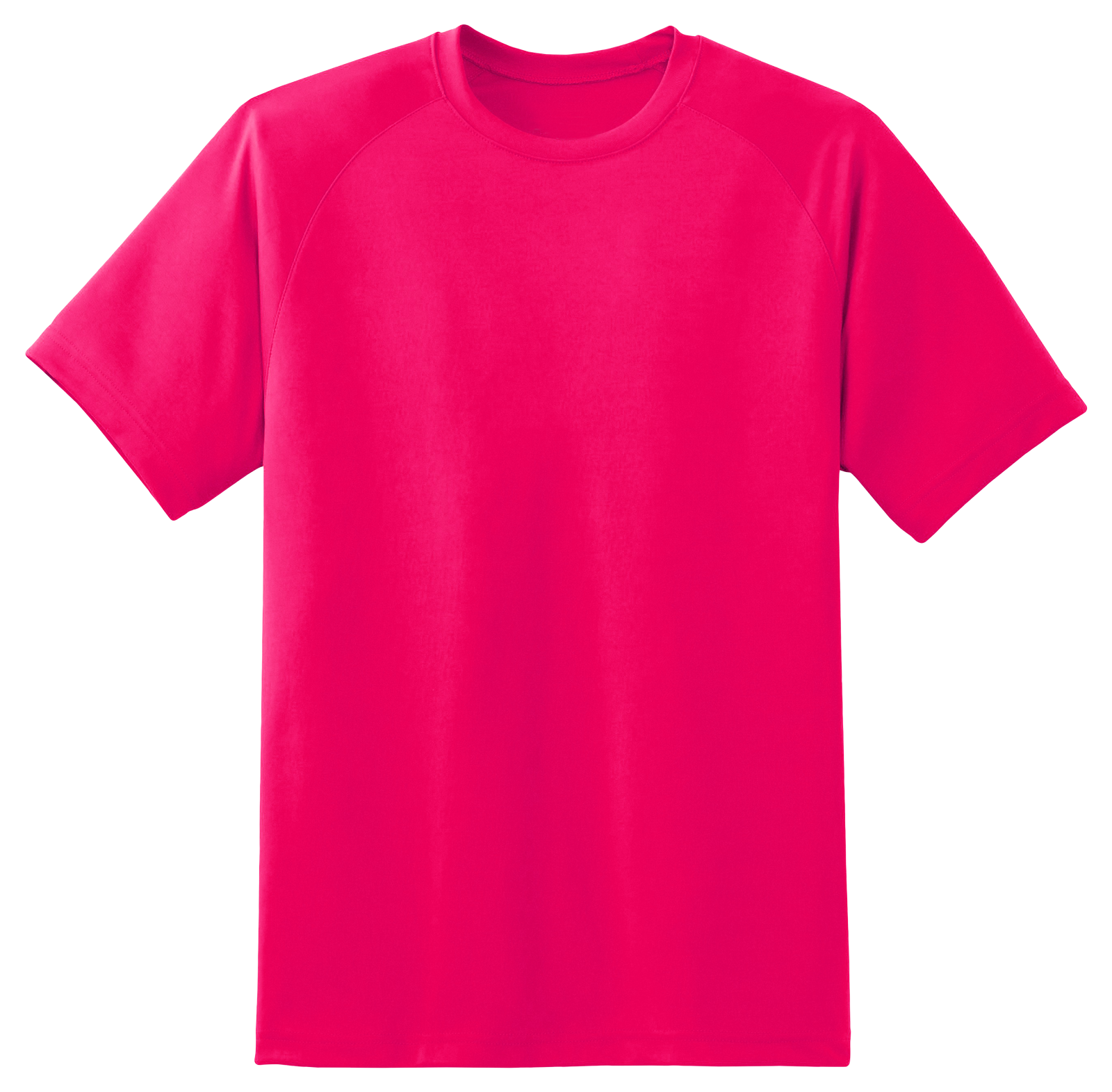 T Shirt PNG Image