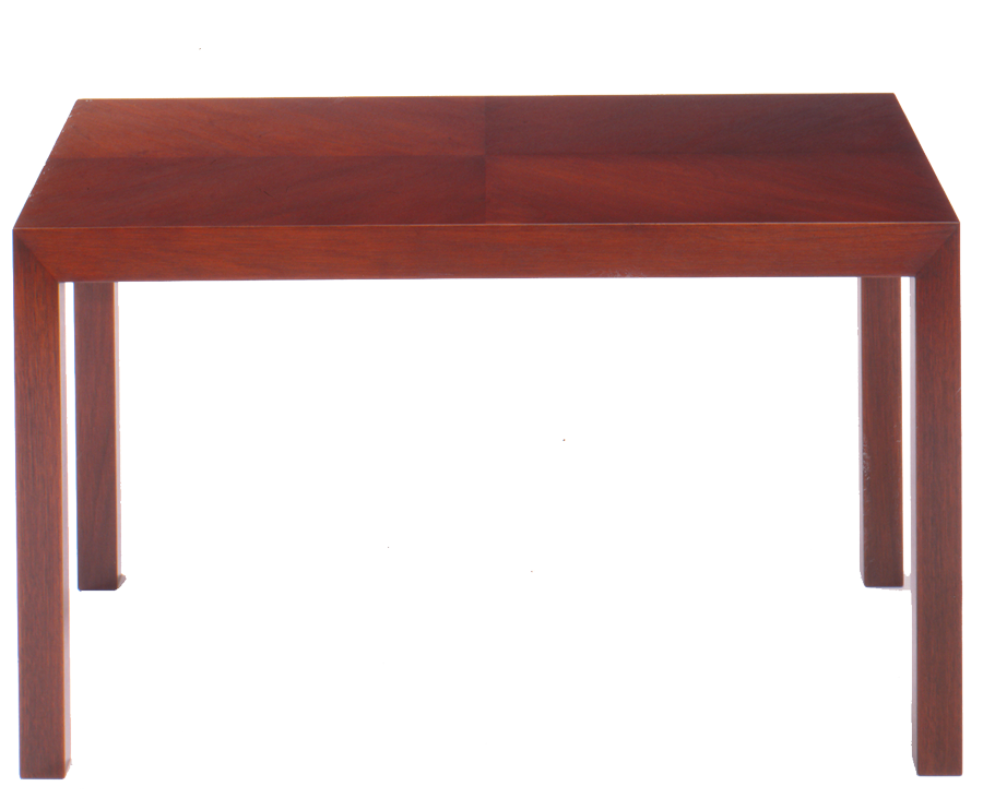 Merveilleux Table PNG Image   PurePNG | Free Transparent CC0 PNG Image Library