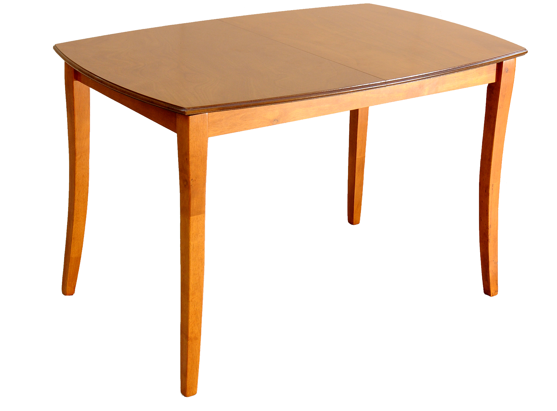 Superbe Table PNG Image   PurePNG | Free Transparent CC0 PNG Image Library