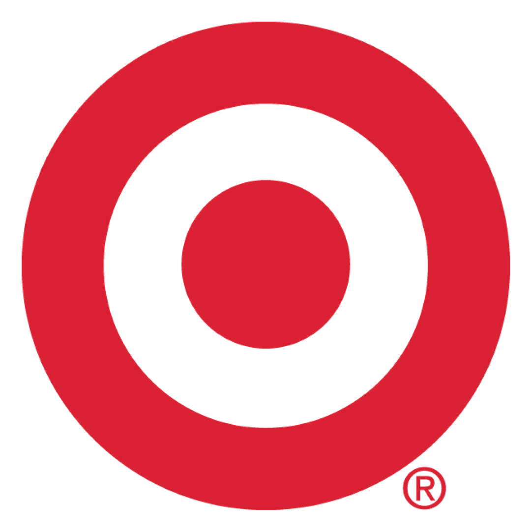 Download Target Icon Logo Png Image For Free