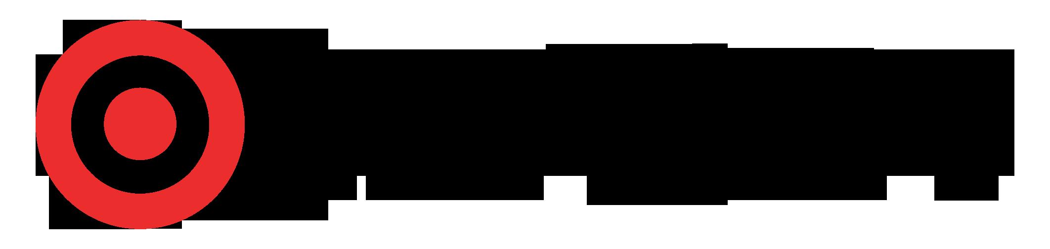 Target Logo PNG Image - PurePNG   Free transparent CC0 PNG ...