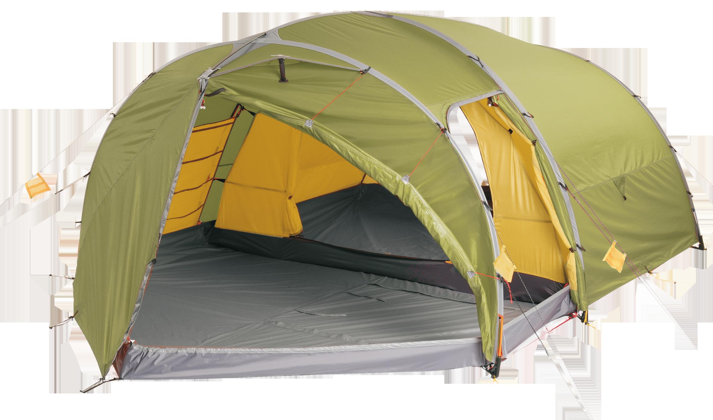 Tent | Camp