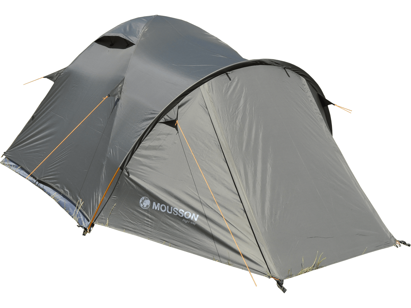 Tent PNG Image