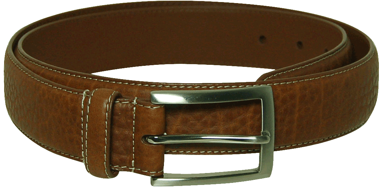 The Walnut Belt PNG Image