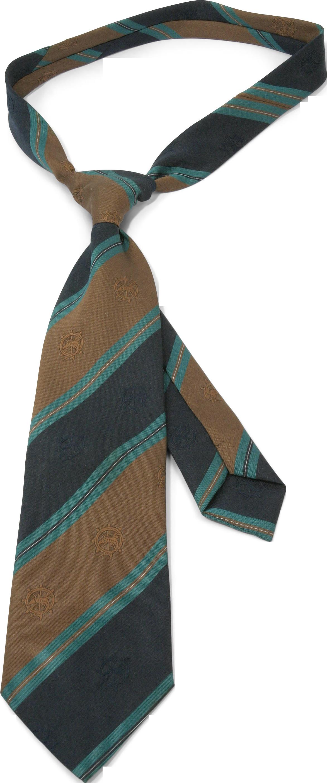 Tie PNG Image