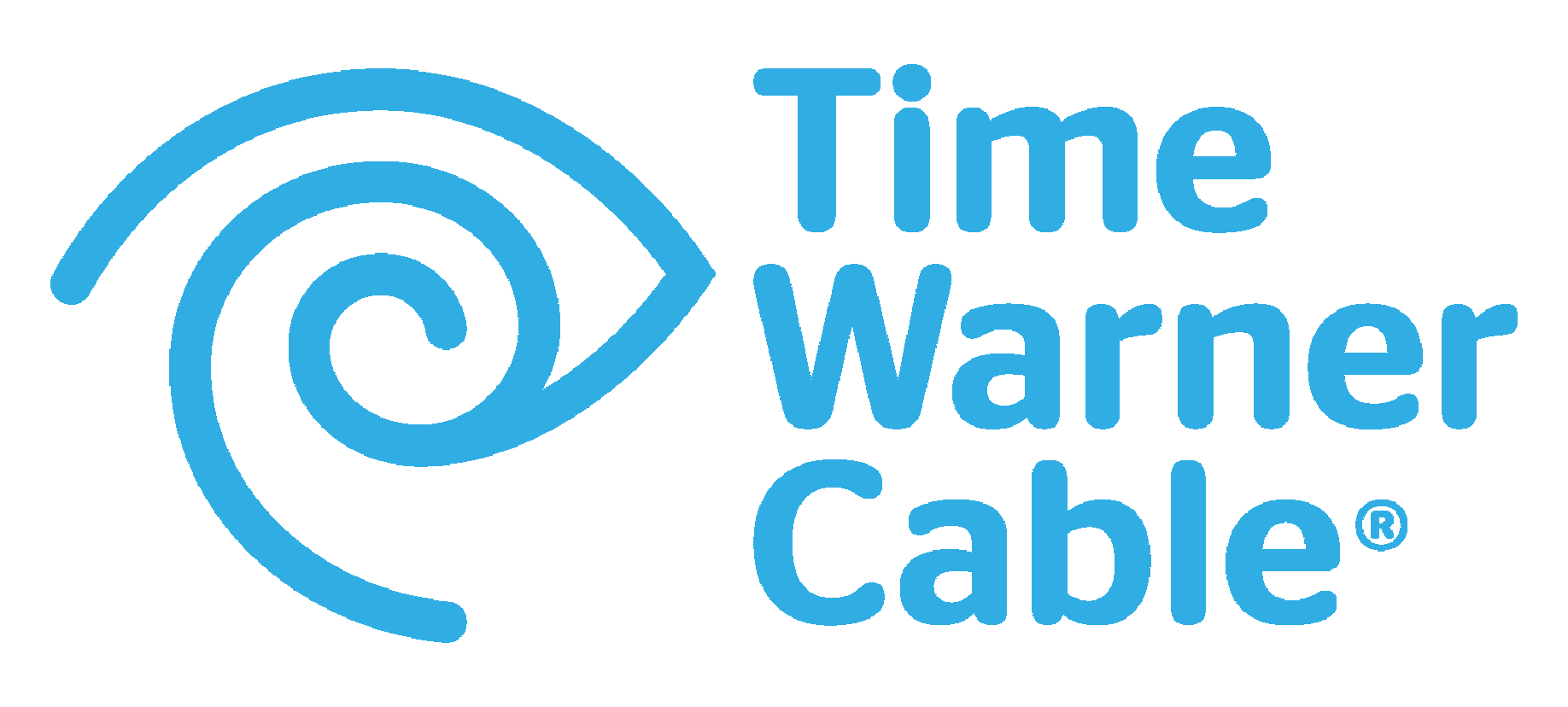 Time-Warner-Cable-Media-Inc.-Queensbury-NY