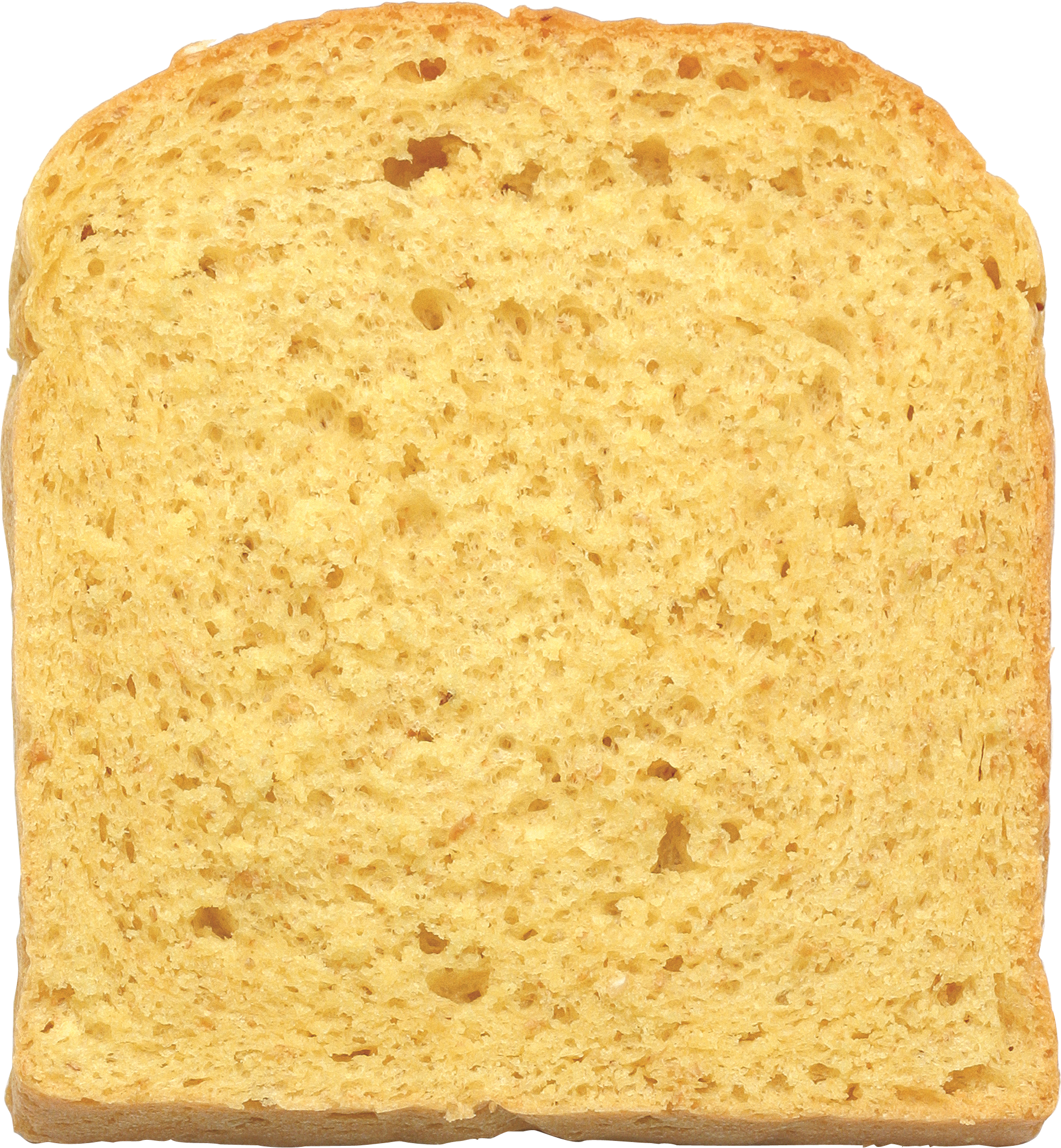 Toast PNG Image