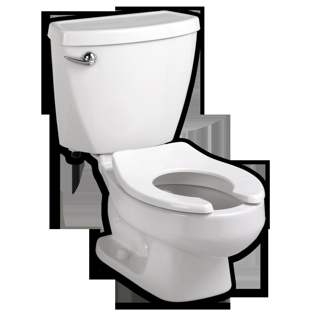 Toilet Png Image Purepng Free Transparent Cc0 Png