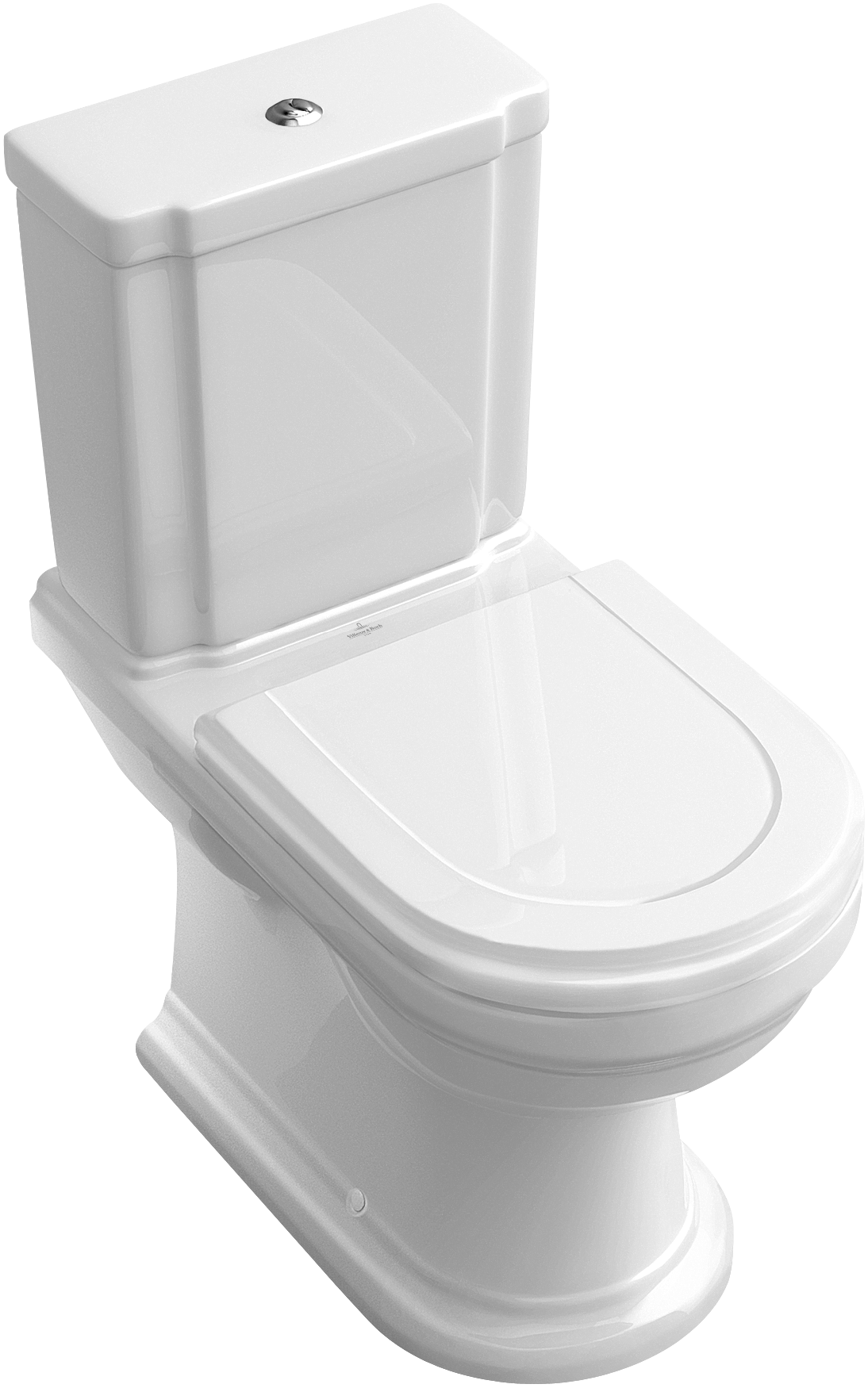 Toilet Png Image Purepng Free Transparent Cc0 Png Image Library