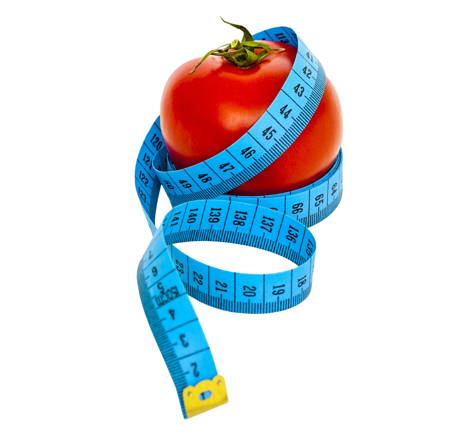 Tomato Diet PNG Image