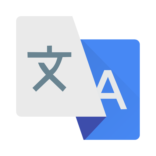 Tranlate Icon Android Lollipop