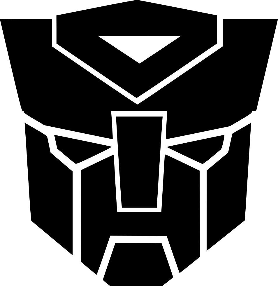 Transformers  Logos