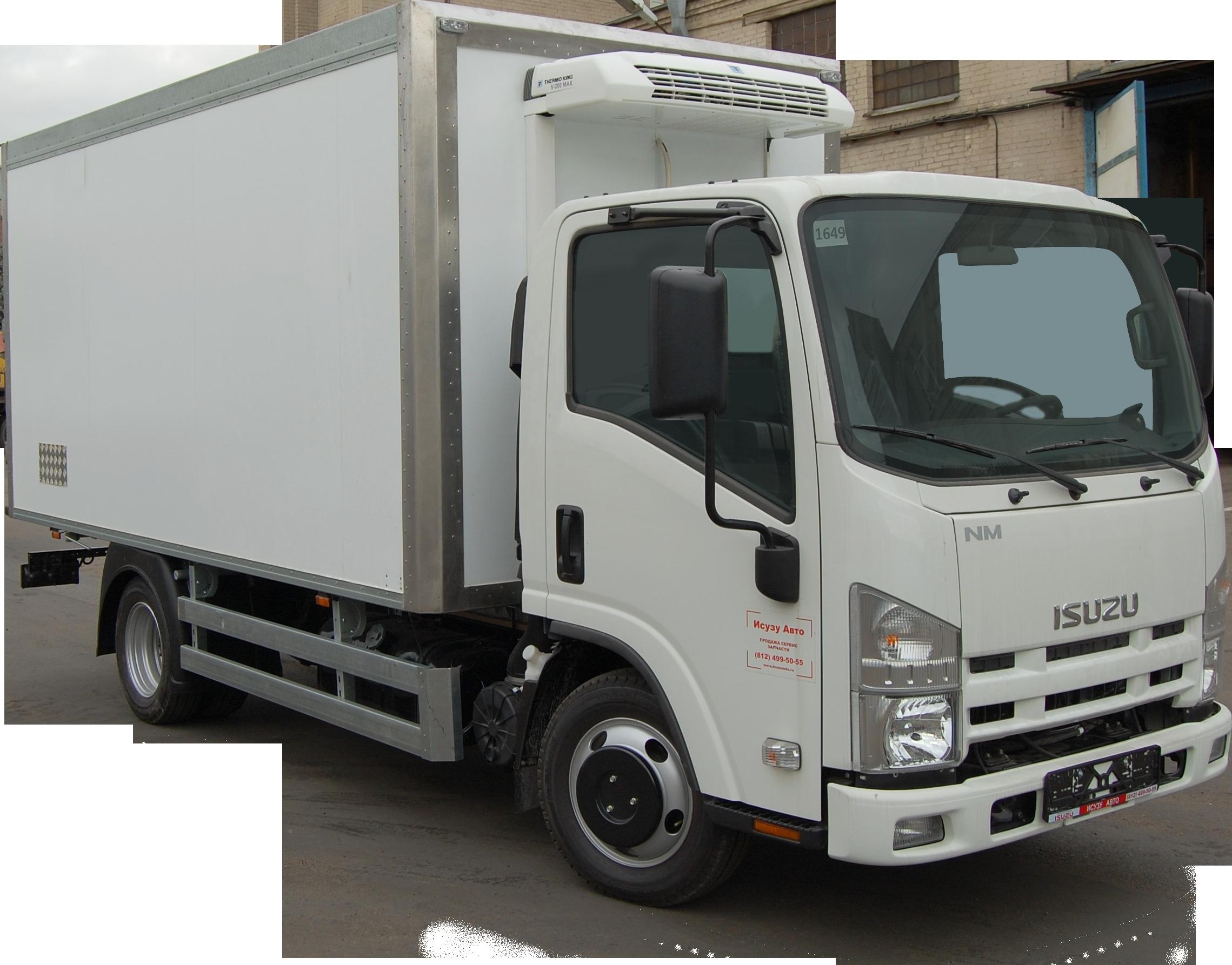 Truck Png Image Purepng Free Transparent Cc0 Png Image