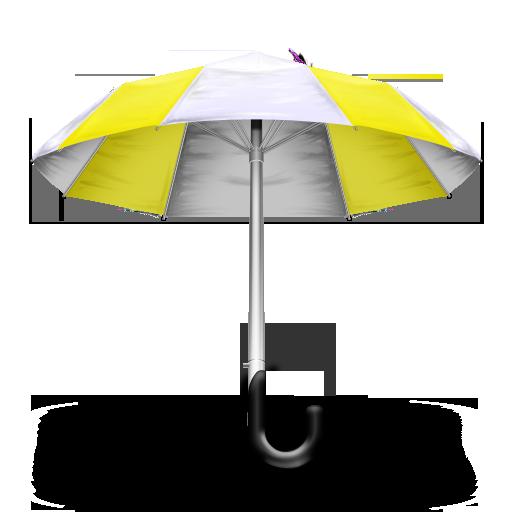 Umbrela PNG Image