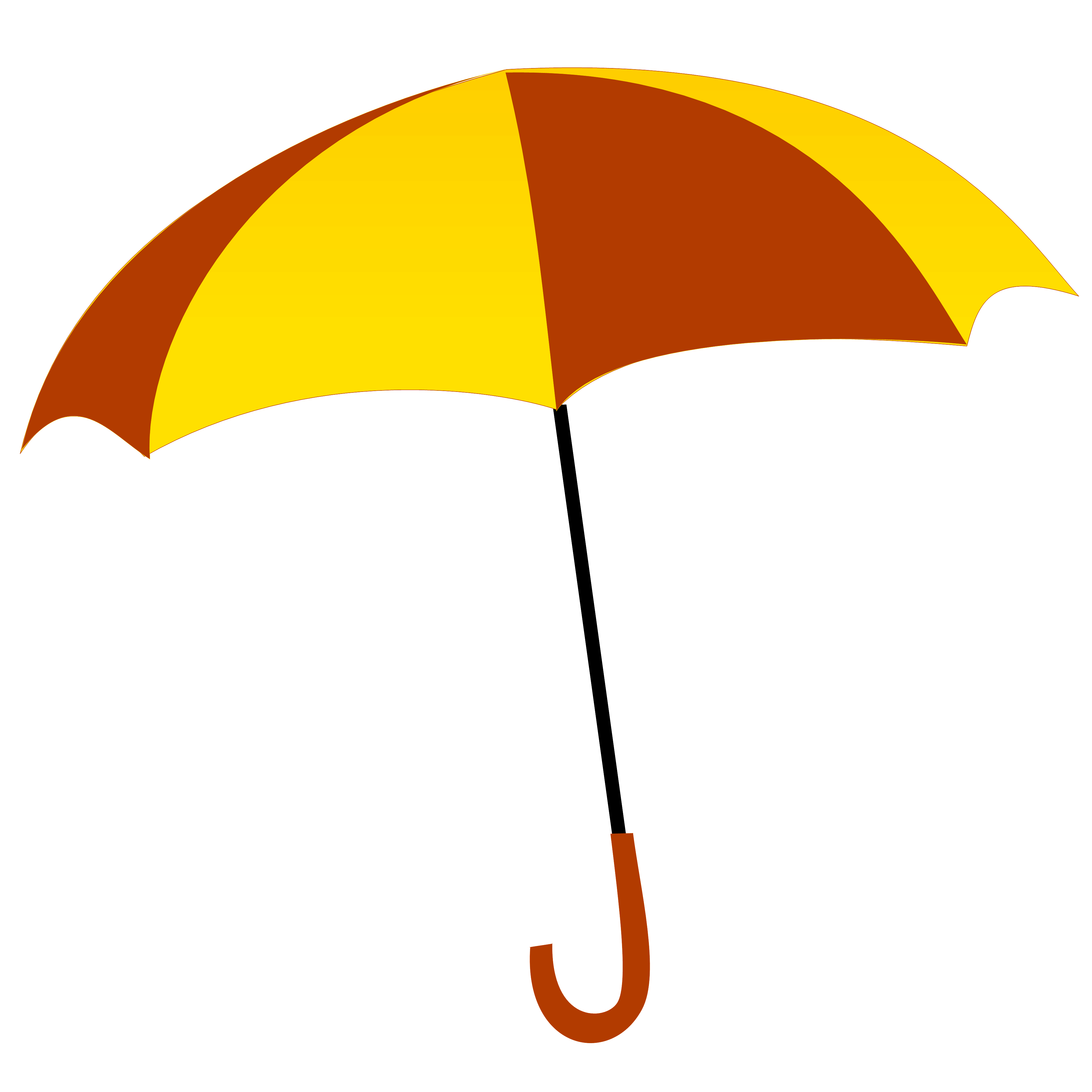 umbrella clipart png image purepng free transparent cc0 png rh purepng com umbrella clip art black and white umbrella clip art free download