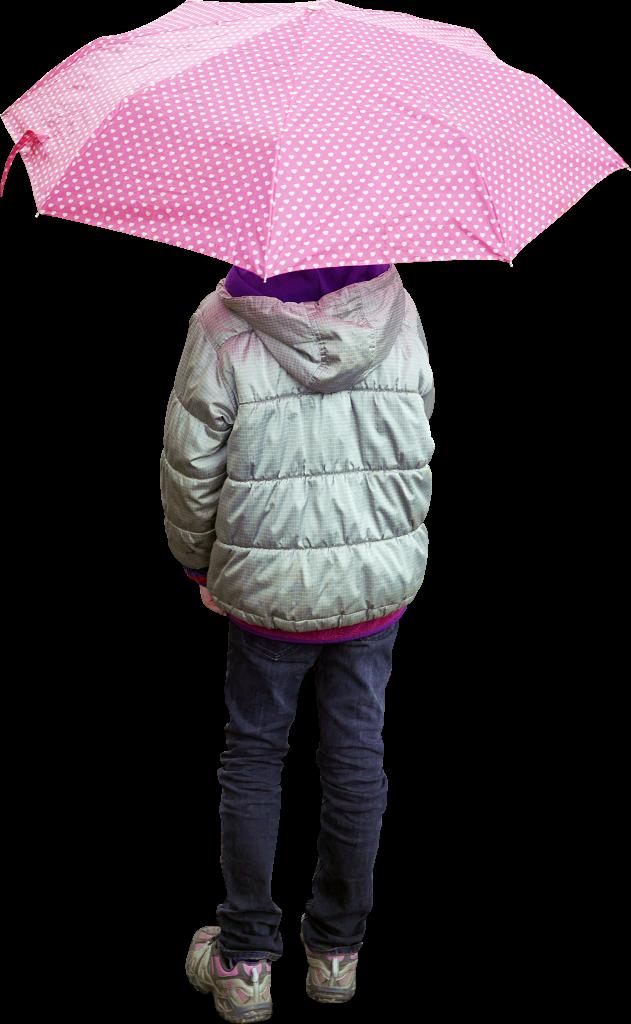 Umbrella PNG Image