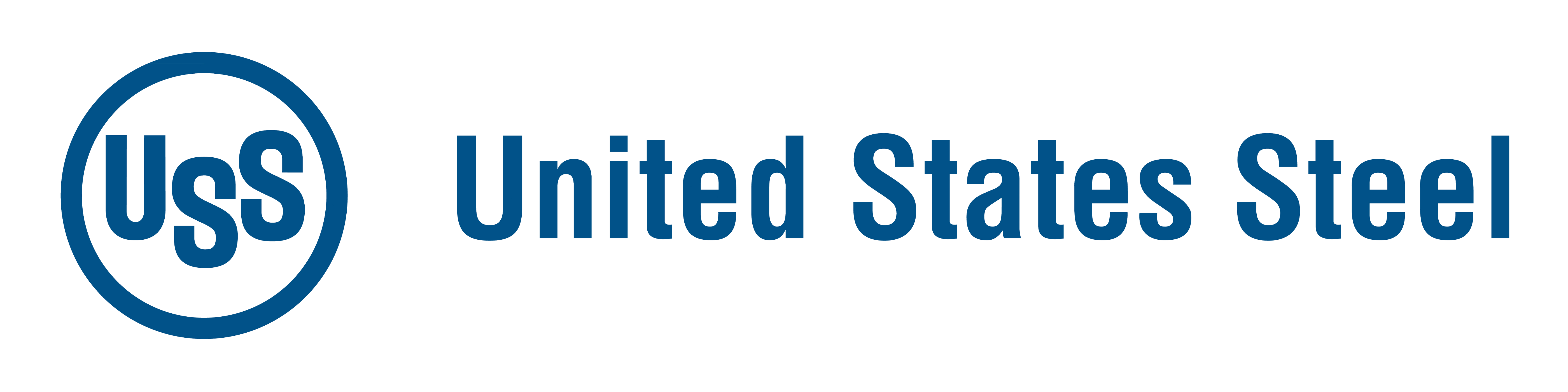 United States Steel Logo