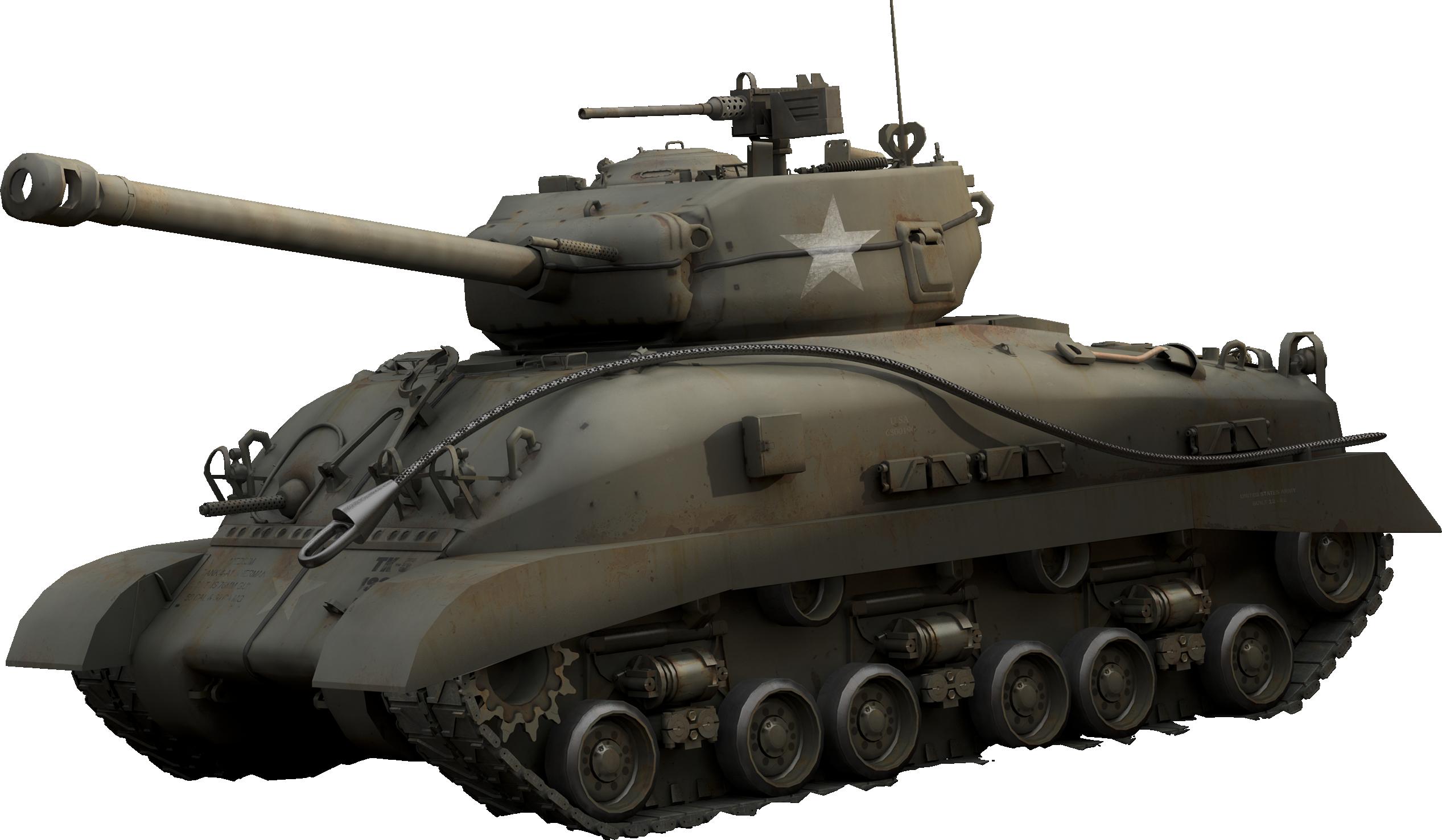 us army tank png image purepng free transparent cc0 army tank images clipart army tank clip art for cake